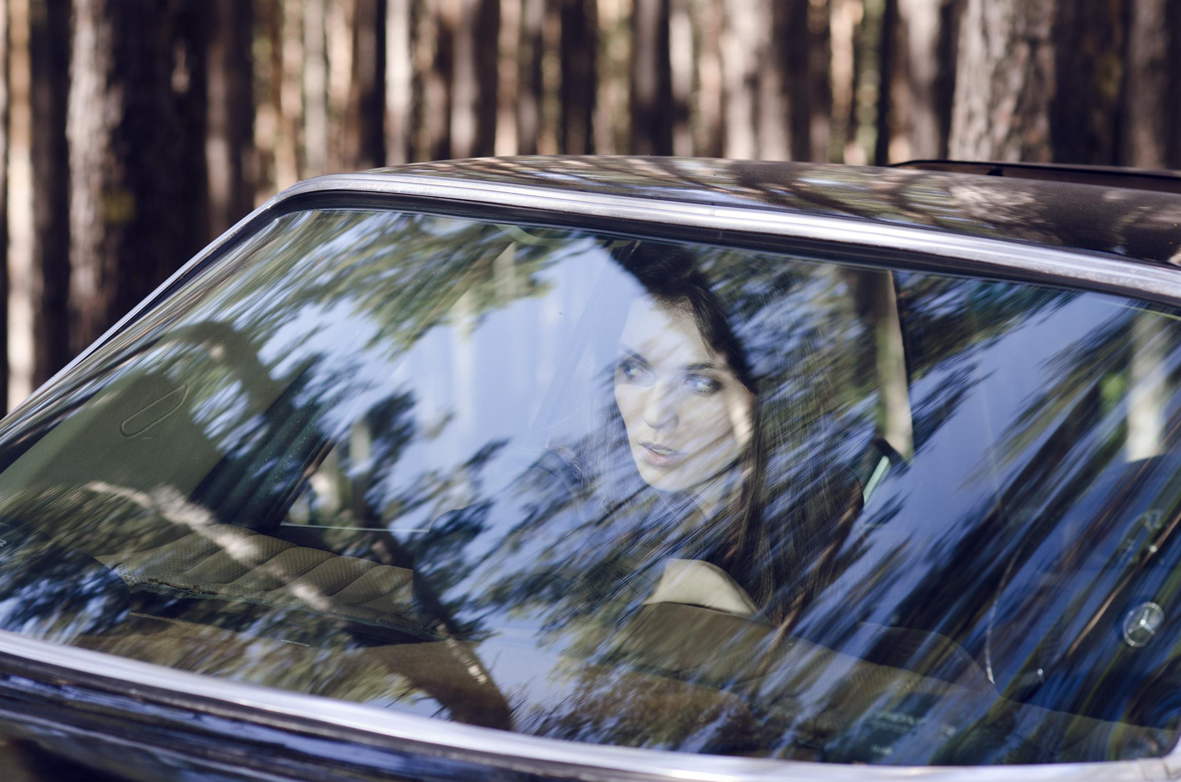 Diana-Stanciu-3.jpg
