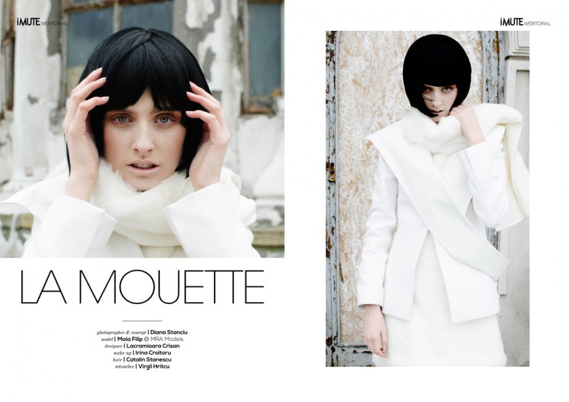 LA-MOUETTE-webitorial-for-iMute-Magazine.jpg